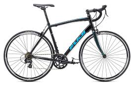 Fuji Comfort Bicycles Which Bike Is Right For You