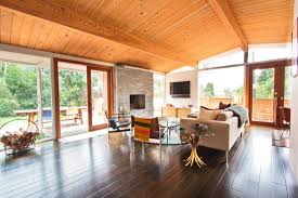 airbnb mansion los angeles airbnb find val powelson designed midcentury modern property in los