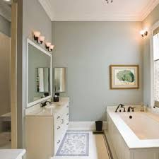 bathroom paint colors ideas inspiration soothing bathroom paint colors with paint colors for