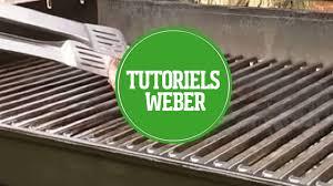 recette cuisine barbecue gaz cuisson directe et indirecte au barbecue à gaz