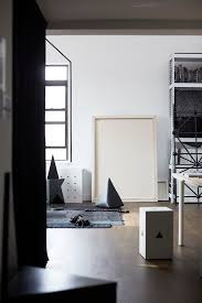exploring furniture u0027s dark side with material lust sight unseen