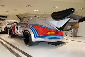 porsche 911 racing history file porsche 911 1974 carerra rsr turbo 2 1 racer martini racing