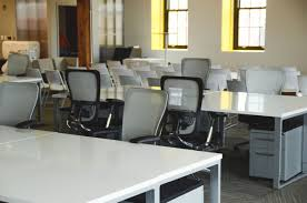 useful tips for setting up a successful office