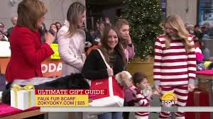 today u0027s ultimate holiday gift guide 50 gift ideas for everyone on