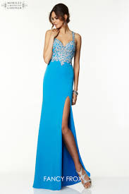 fancy frox evening gowns u0026 prom dresses peterborough