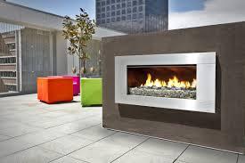escea ef5000 outdoor gas fireplace by stoke fireplace studio u2013 eboss