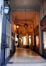 Boutique Brocante Paris Où Trouver Les Meilleurs Antiquaires De Paris En 2016 Le Guide