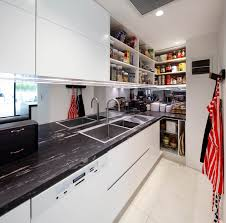 modern kitchen design pictures characteristics of a modern kitchen design wonderful kitchens