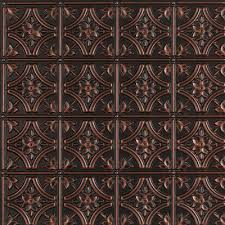 Tin Ceiling Panels by Decoraids Ceiling Tiles