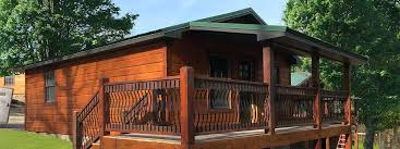 table rock cabin rentals branson lake cabin rentals table rock resorts at indian point