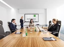 bureau reunion artdesign tables de conférence design haut de gamme erange