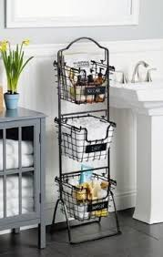 Bathroom Makeup Storage by 15 Cute Easy Ways To Organize And Store Your Makeup Third