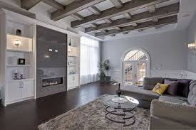 Tamizo Grey House Interior Room Decor Furniture Interior Design Idea