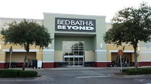 home floor and decor floor and decor sanford fl bed bath beyond home decor store floor