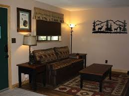 cozy log cabin style condo downtown gatlinb vrbo