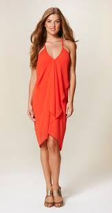 summer dresses uk look lovely for low prices with 30 summer dresses 30