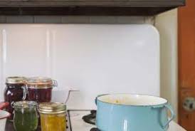 Range Hood Under Cabinet How To Install An Under Cabinet Range Hood Home Guides Sf Gate