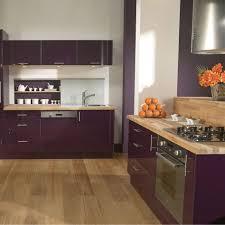 facade meuble cuisine castorama facade meuble cuisine castorama excellent couleur les nouvelles