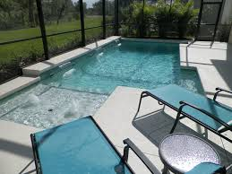 Swimming Pool Backyard by Custom Inground Swimming Pools Waterscapes Pools U0026 Spas