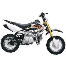 dirt bike motocross coolster qg 210 kids motocross dirt bike