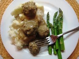 Potatoes As Main Dish - countdown to 2013 main dish recipes