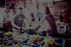 produce delivery service u0026 on farm market lee u0026 maria u0027s