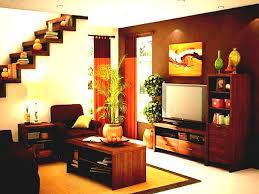 home interiors india interior designeas for small indian homes low budget home kerala