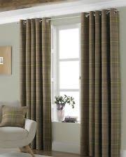 Wool Curtains Wool Curtains Ebay
