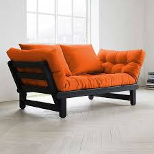 black convertible sofa best 25 futon sofa ideas on pinterest futon sofa bed pallet