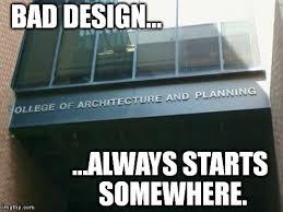 Meme Design - college of design meme by boyscoutwizard on deviantart