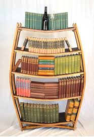146 best great bookshelves images on pinterest bookcases book