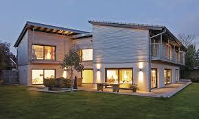 Flat Pack Homes Usa prefabricated homes weberhaus uk