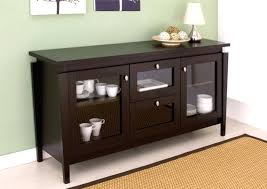 dining room buffet table u2013 anniebjewelled com