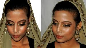 best 11 natural makeup for brown skin 80 for your makeup ideas