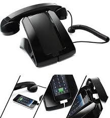 Cell Phone To Desk Phone 19 Best Open Box Cell Phone U0026 Accessories Images On Pinterest