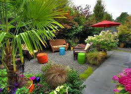Landscaping Ideas For Small Backyard Small Backyard Landscaping Ideas 8 Diys To Try Bob Vila