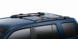 2013 honda pilot crossbars amazon com brightlines 2009 2015 honda pilot cross bar roof rack