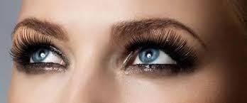 professional eyelash extension lashes make up lash professional eyelash extensions