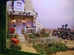 miniature shows the mini garden guru from twogreenthumbs com