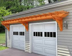 Garage Pergola Designs by 962 Best Pergola Gazebo Design Ideas Images On Pinterest
