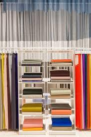 Best Home Fashion Curtains Curtains Grey Velvet Curtains Beautiful Velvet Grey Curtains