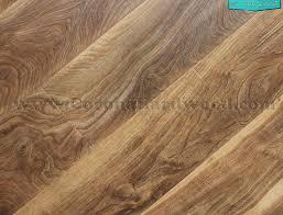 Walnut Flooring Laminate Legante Los Angeles Mid Century Walnut Lin101140 Hardwood
