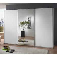 Schlafzimmer Schrank Amazon Kleiderschrank 300 Cm Breit Schiebetüren Pharao24