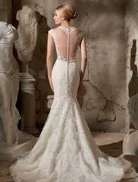 robe de mariã e createur les 25 meilleures idées de la catégorie robe de mariée évasée sur