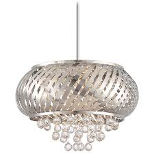 Kovacs Chandelier by Crystal Lighting Gross Electric