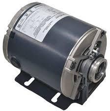 marathon motors carbonator pump motor 1 3 hp 48y 5kh32gnb811ax