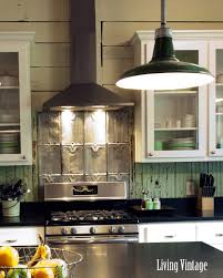 Kitchen Backsplash Toronto Backsplash For Kitchen Walls Red Kitchen Backsplash Dzqxhcom