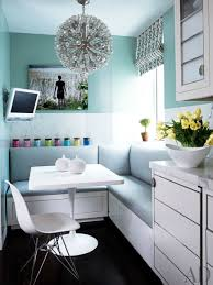 the dining room decor guide to cozy nooks u2013 dining room ideas