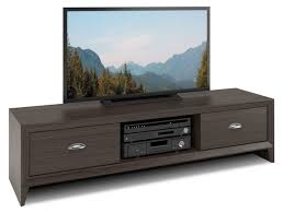 furniture home modern furniture tv stand console storage