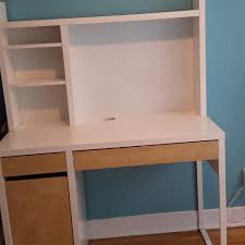 bureau pupitre find more bureau pupitre ikea ikea desk for sale at up to 90